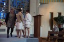 confirmation Avril 2015 LD-20.jpg